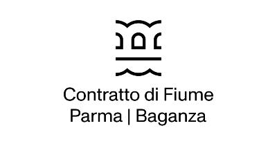 Contratto di fiume Parma Baganza